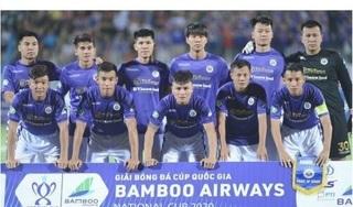 Báo Thái Lan chỉ ra nguyên nhân khiến Hà Nội FC sa sút phong độ