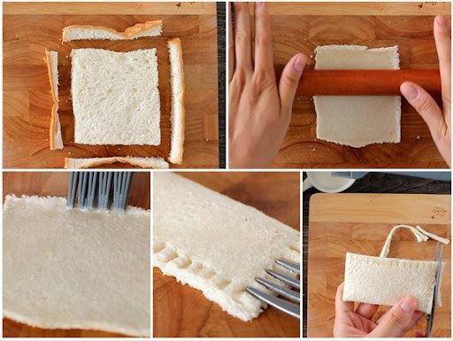 Bật mí công thức làm bánh sữa chua thơm mềm, béo ngậy đơn giản tại nhà