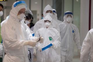Việt Nam ghi nhận thêm một trường hợp dương tính với Covid-19