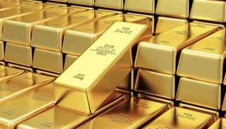 Dự báo giá vàng ngày 18/7/2020: Trong nước đảo chiều tăng mạnh