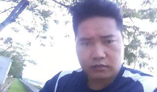 Hà Nam: Bắt đối tượng kề dao vào cổ, cướp taxi lúc 1h sáng