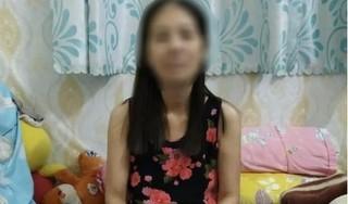 Nữ hành khách kiện nhà xe Phương Trang đã qua đời