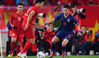 Người Thái sốt ruột vì 'Thai League vẫn nằm im bất động'