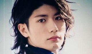 'Nam thần' màn ảnh Nhật Bản Haruma Miura đột ngột qua đời ở tuổi 30