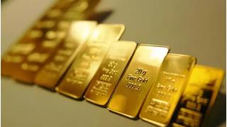 Dự báo giá vàng ngày 19/7/2020: Rơi đỉnh cao, giá vàng đang xuống dốc