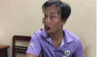 Thái Nguyên: Chơi một mình trong nhà, bé gái bị đối tượng lạ mặt xâm hại