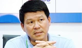 HLV Sài Gòn FC: 'Sài Gòn sẽ trình diễn một lối đá đẹp'