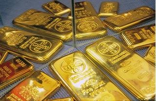 Giá vàng hôm nay 19/7/2020: Trong nước liên tục đảo chiều thất thường