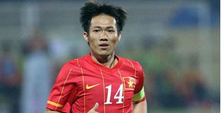Hà Nội FC chiêu mộ cựu tuyển thủ Việt Nam?
