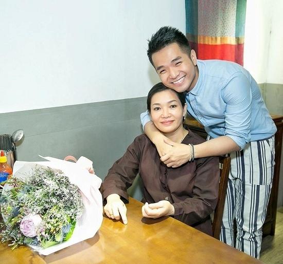 Tin tức giải trí Việt 24h mới nhất, nóng nhất hôm nay ngày 20/7/2020