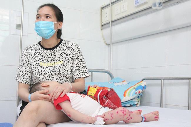 Tin tức trong ngày 19/7, tiếp nhận hơn 1.700 chuyên gia nước ngoài đến Quảng Ngãi làm việc