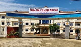 Tin tức trong ngày 19/7: Tiếp nhận hơn 1.700 chuyên gia nước ngoài đến Quảng Ngãi làm việc