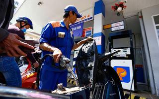 Giá xăng dầu hôm nay 20/7: Giảm nhẹ phiên giao dịch đầu tuần