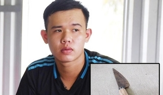 Thanh niên 18 tuổi cướp tài sản, hiếp dâm chủ quán nước