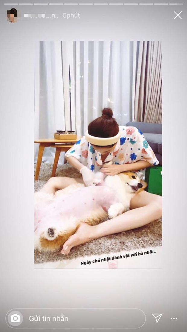 Soobin Hoàng Sơn và bạn gái tin đồn lộ bằng chứng hẹn hò, fan nóng lòng chờ ngày công khai