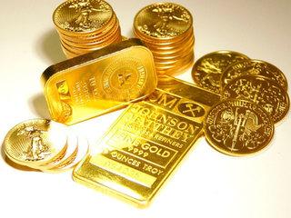 Dự báo giá vàng ngày 21/7/2020: Thị trường vàng trong nước khá bình lặng