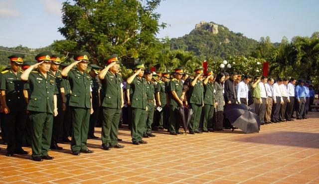 Tin tức trong ngày 20/7, Đắk Lắk cách ly 8.580 người để phòng chống bệnh bạch hầu