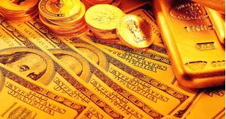 Giá vàng hôm nay 21/7/2020: Thị trường trong nước lên đỉnh lịch sử mới