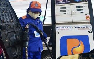 Giá xăng dầu hôm nay 21/7: Dầu thế giới tiếp tục giảm