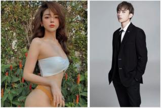 'Bạn gái tin đồn' của Soobin Hoàng Sơn khẳng định vẫn còn độc thân