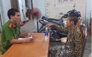 Vụ em gái đâm chết chị ở Đồng Nai: Cả hai đều bị tâm thần