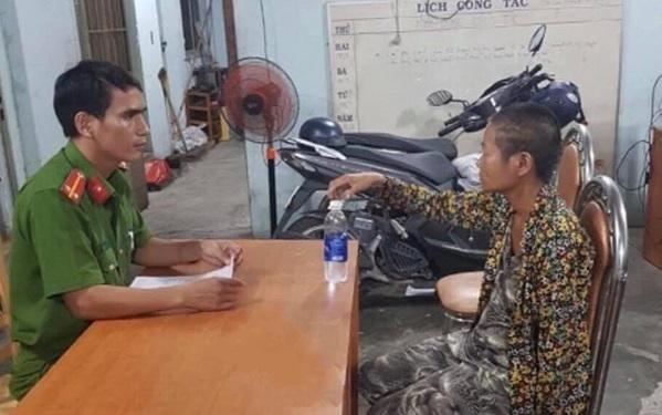 Vụ em gái cầm dao đâm chết chị ở Đồng Nai: Cả hai đều bị tâm thần