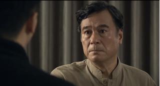 'Lựa chọn số phận' tập 25: Ông Lộc ngăn cấm Cường và Trang, Hằng mất tích?
