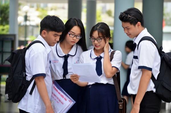 Những trường hợp nào được đặc cách tốt nghiệp THPT 2020?