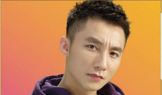 Sơn Tùng lần thứ 3 được đề cử trong top 100 gương mặt đẹp nhất thế giới