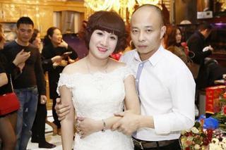 Đề nghị truy tố vợ Đường 'Nhuệ' cùng 4 cán bộ tỉnh Thái Bình