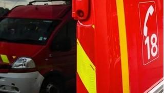 Tin tức thế giới 21/7: Tai nạn giao thông nghiêm trọng trên cao tốc ở Pháp, 5 trẻ em tử vong