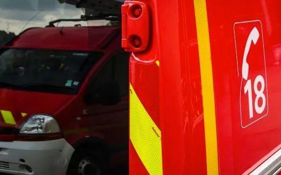 Tin tức thế giới 21/7, tai nạn giao thông nghiêm trọng trên cao tốc ở Pháp, 5 trẻ em tử vong