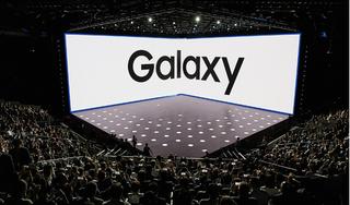 Samsung chuẩn bị tung ra 5 sản phẩm mới