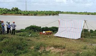 Phát hiện thi thể người phụ nữ đang phân huỷ trôi dạt trên sông