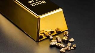 Dự báo giá vàng ngày 22/7/2020: Vàng tăng do thị trường nhiều biến động
