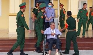 Cựu Đại tá quân đội bất ngờ thừa nhận sản xuất xăng giả