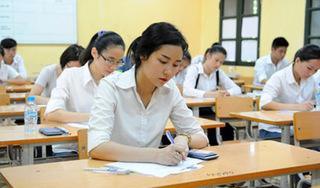 Danh sách 143 điểm tổ chức thi tốt nghiệp THPT năm 2020 tại Hà Nội