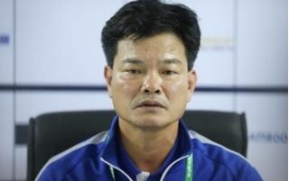 Ông Nguyễn Văn Sỹ: 'Chúng tôi sẽ bỏ giải nếu tiếp tục bị xử ép'