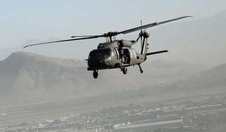 Tin tức thế giới 22/7: Rơi máy bay quân sự tại Colombia làm 9 binh sĩ thiệt mạng