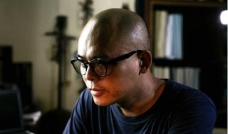 Nhạc sĩ Vũ Nhật Tân qua đời ở tuổi 50