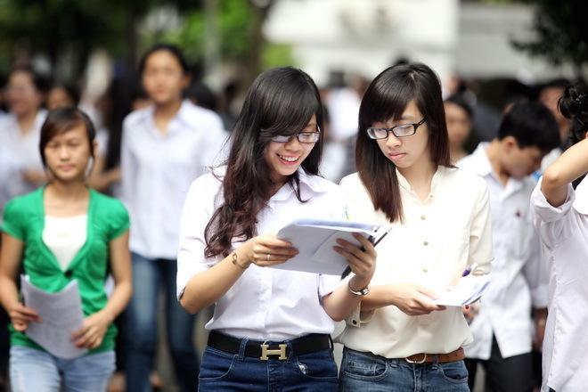 Những lưu ý khi đăng ký xét tuyển vào đại học bằng kết quả thi Đánh giá năng lực 2020