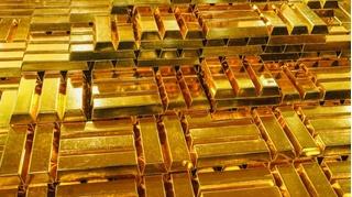 Giá vàng hôm nay 23/7/2020: Tăng kỷ lục mốc 53 triệu đồng/lượng