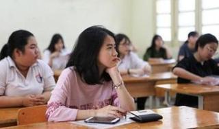 Cán bộ, giảng viên của 130 trường đại học sẽ kiểm tra kỳ thi tốt nghiệp THPT 2020
