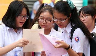 Hà Nội chính thức công bố đáp án đề thi vào lớp 10 năm học 2020
