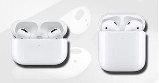 Tai nghe Airpods mới sẽ được sản xuất tại Việt Nam