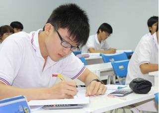 Đáp án đề thi môn Ngữ Văn vào lớp 10 THPT tỉnh Quảng Nam năm 2020