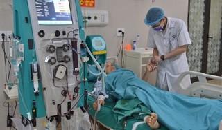 Người phụ nữ nguy kịch do sợ vào bệnh viện sẽ lây nhiễm Covid-19