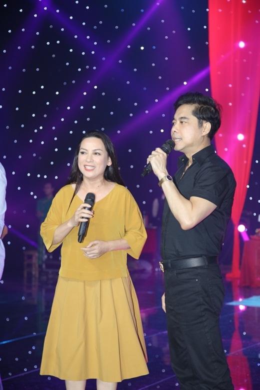 Tin tức giải trí Việt 24h mới nhất, nóng nhất hôm nay ngày 24/7/2020
