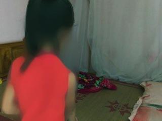 Bắt giam thanh niên rủ bé gái 11 tuổi về nhà mình 'quan hệ'