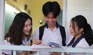 Điểm thi vào lớp 10 tại TP.HCM được dự đoán cao hơn năm ngoái
